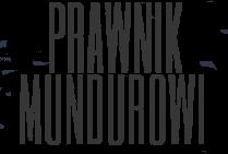 Prawnik Mundurowi